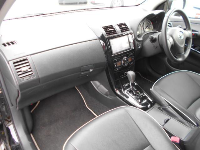 トヨタ カローラフィールダー X 202 1オーナー SDナビフルセグTV スマートキー