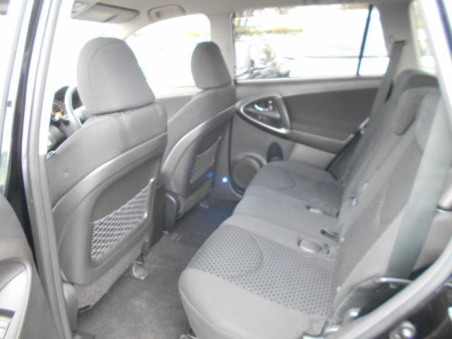 トヨタ ヴァンガード 240S Sパッケージ SDナビフルセグTV 1オーナー