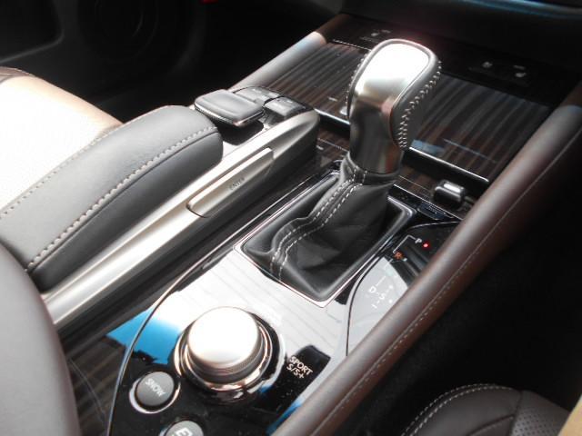 レクサス GS GS450h Iパッケージ 1オーナー プリクラッシュ