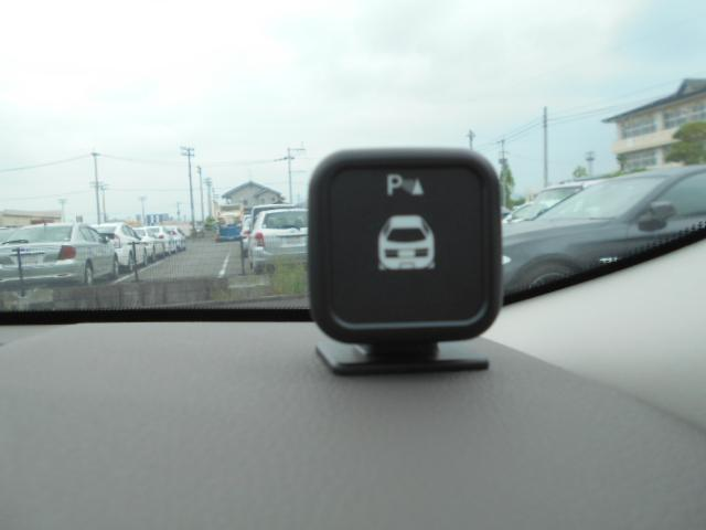 日産 シルフィ G 1オーナー メーカー保証付き 禁煙車 SDナビフルセグ