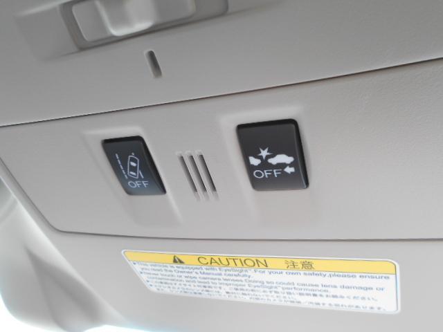 「スバル」「レヴォーグ」「ステーションワゴン」「熊本県」の中古車15