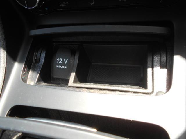 A180 バリューパッケージ 禁煙車 純正HDDナビ装備(9枚目)