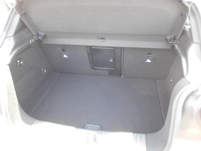 A180 バリューパッケージ 禁煙車 純正HDDナビ装備(15枚目)