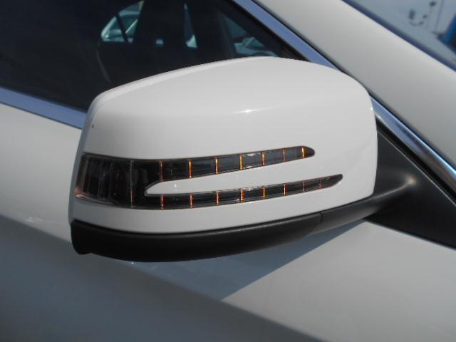 CLA180 レーダーセーフティパッケージ・ 1オーナー車(18枚目)