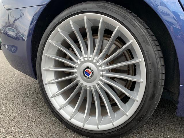 「BMWアルピナ」「アルピナ B7」「セダン」「熊本県」の中古車4