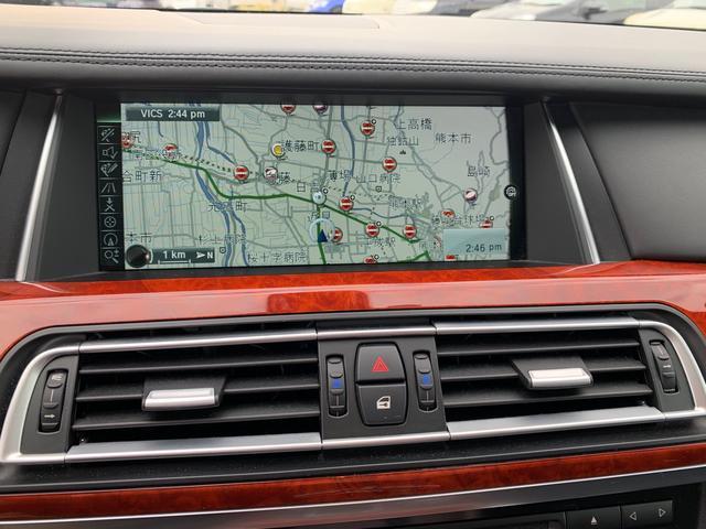 「BMWアルピナ」「アルピナ B7」「セダン」「熊本県」の中古車6