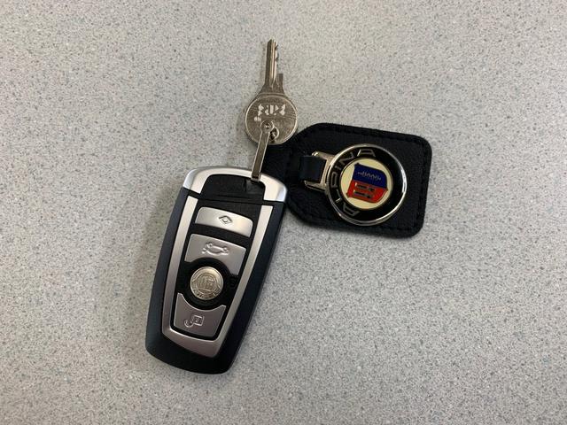 「BMWアルピナ」「アルピナ B7」「セダン」「熊本県」の中古車10