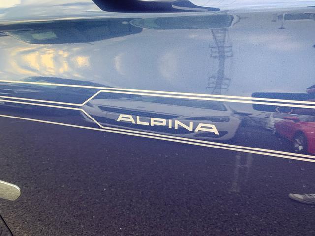 「BMWアルピナ」「アルピナ B7」「セダン」「熊本県」の中古車19