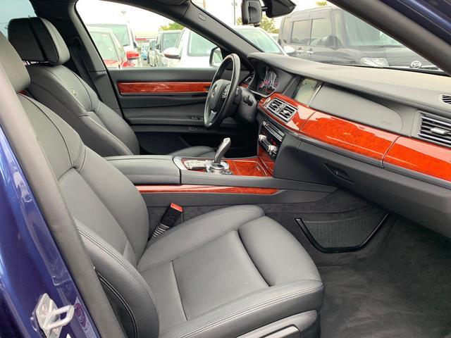 「BMWアルピナ」「アルピナ B7」「セダン」「熊本県」の中古車26