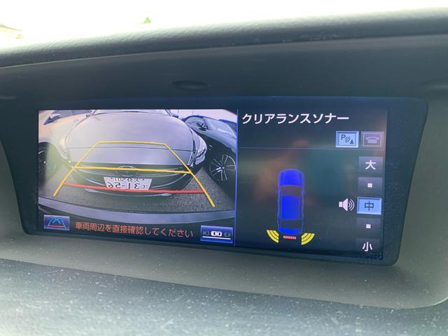 「レクサス」「GS」「セダン」「熊本県」の中古車9