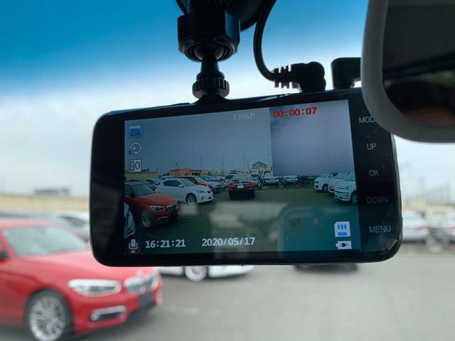 クルーズリミテッド SDナビフルセグTV 1オーナー車(6枚目)