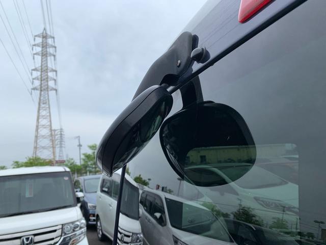 クルーズリミテッド SDナビフルセグTV 1オーナー車(12枚目)