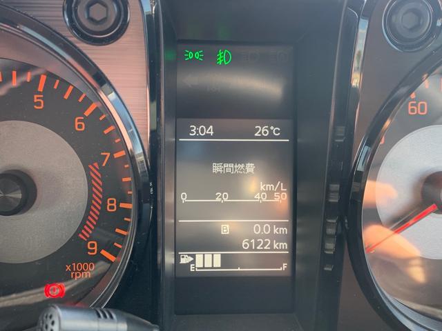 XC 8インチSDナビフルセグTV/LEDヘッドライト/セーフティサポート/クルーズコントロール/シートヒーター/革巻きステアリング/ウインカー付きブラックドアミラー/純正16インチアルミホイル/5速MT(11枚目)
