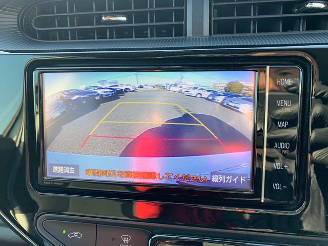 Sスタイルブラック SDナビフルセグTV&バックモニター/LEDヘッドライト&フォグ/ドライブレコーダー/スマートキー/TVキャンセラー/リアセンサー/オートエアコン/ETC/純正15インチブラック塗装/アームレスト(5枚目)