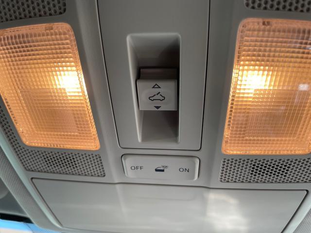 XD プロアクティブ ドライブレコーダー/ETC/全周囲カメラ/クリアランスソナー/オートクルーズコントロール/レーンアシスト/サンルーフ/パワーシート/純正7インチナビ/ミュージックプレイヤー接続可/USB(33枚目)