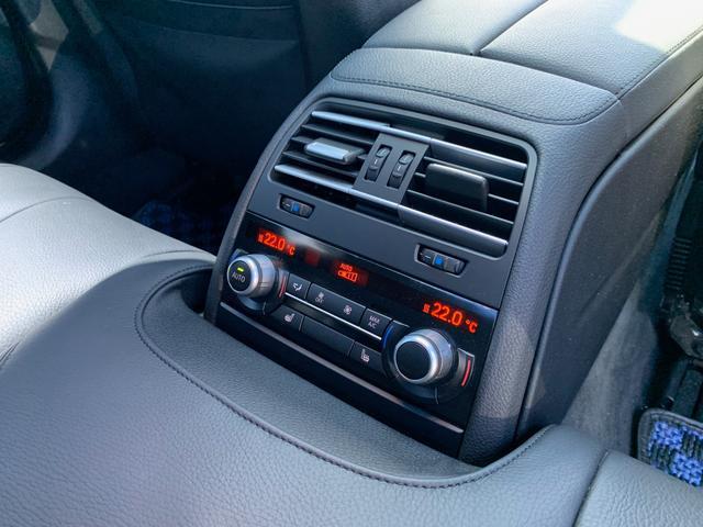 640iクーペ Mスポーツ オプション20インチアロイホイル/サンルーフ/ヘッドアップディスプレイ/ブラックレザーシート/LEDヘッドライト/HDDナビフルセグTV&バックモニター/PDC/シートヒーター/法人1オーナー車輌(18枚目)