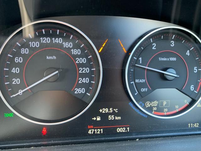 320dツーリング Mスポーツ 純正HDDナビ&バックモニター/ブラックレザーシート/ブラックキドニーグリル/LEDヘッドライト/18インチアロイホイル/パワートランク/Mスポーツサスペンション/アクティブクルーズコントロール(24枚目)