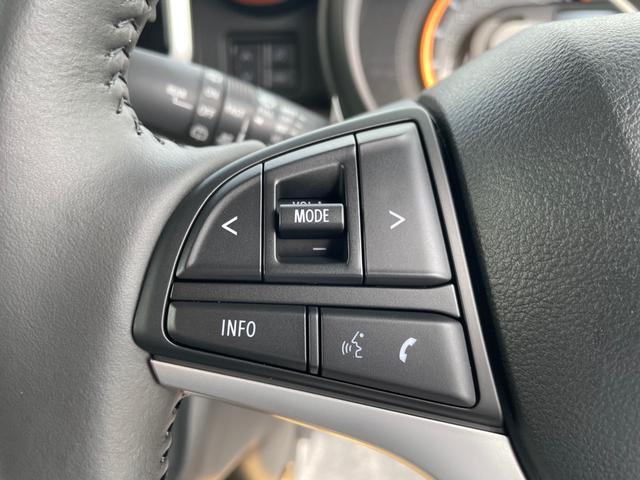 ハイブリッドXZ 全方位モニター用カメラパッケージ装着車/両側電動スライドドア/クリアランスソナー/オートクルーズコントロール/レーンアシスト/オートライト/USB/スマートキー/アイドリングストップ/シートヒーター(4枚目)
