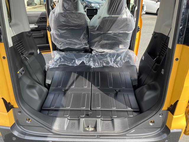 ハイブリッドXZ 全方位モニター用カメラパッケージ装着車/両側電動スライドドア/クリアランスソナー/オートクルーズコントロール/レーンアシスト/オートライト/USB/スマートキー/アイドリングストップ/シートヒーター(20枚目)