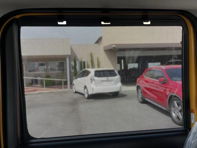 ハイブリッドXZ 全方位モニター用カメラパッケージ装着車/両側電動スライドドア/クリアランスソナー/オートクルーズコントロール/レーンアシスト/オートライト/USB/スマートキー/アイドリングストップ/シートヒーター(22枚目)