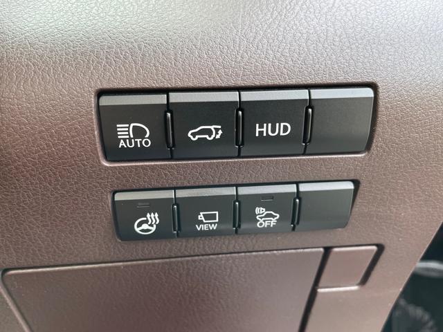 RX450h バージョンL トパーズブラウンセミアニリンレザーシート/3眼LEDヘッドライト/スペアタイヤ/純正SDナビフルセグTV/ロングラゲージマット/クリーンボックス/ラゲージロアガーニッシュメッキ/マッドガード1オーナー(7枚目)