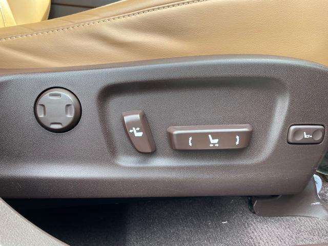 RX450h バージョンL トパーズブラウンセミアニリンレザーシート/3眼LEDヘッドライト/スペアタイヤ/純正SDナビフルセグTV/ロングラゲージマット/クリーンボックス/ラゲージロアガーニッシュメッキ/マッドガード1オーナー(22枚目)