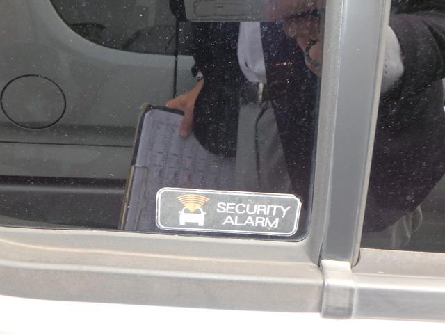 ダイハツ エッセ L キーレス CD 電動格納ミラー プライバシーガラス
