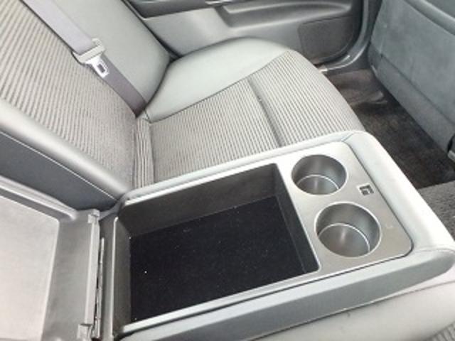日産 フーガ 350GT TV ナビ バックカメラ