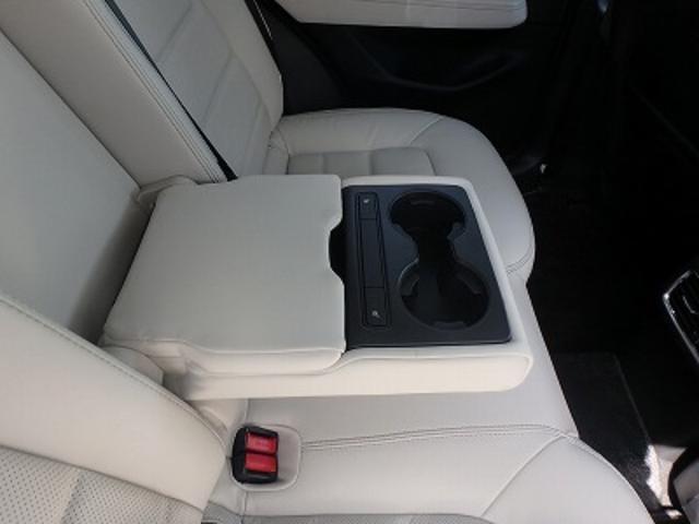 マツダ CX-5 XD Lパッケージ ホワイトレザー ナビTV バックカメラ