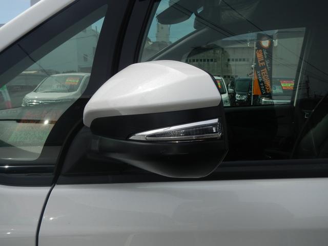 ハイブリッドSi セーフティーセンス 両側電動スライドドア(12枚目)