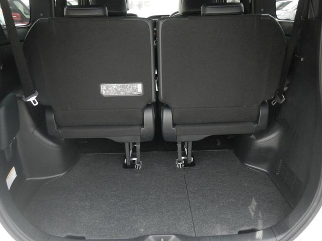 ハイブリッドSi セーフティーセンス 両側電動スライドドア(20枚目)