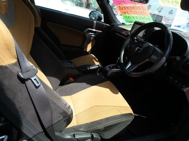 頭金なし新車も中古車も120回まで可能!!各社オートローン取扱!!もちろん、変則型支払いローンもご利用可能です。事前審査もお気軽にお申し付け下さい。