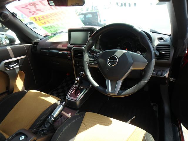 軽・普通車共に多種多様な車種を取り揃えております!在庫に無い車種も注文販売可能です。