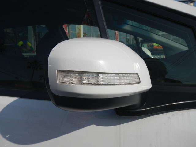 ハイブリッド 3列シート LED ソナー クルコン 革ハン(6枚目)