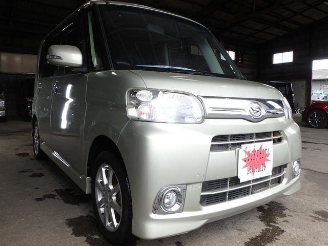 Gスペシャル ワンオーナー パワースライドドア エコアイドル車(3枚目)