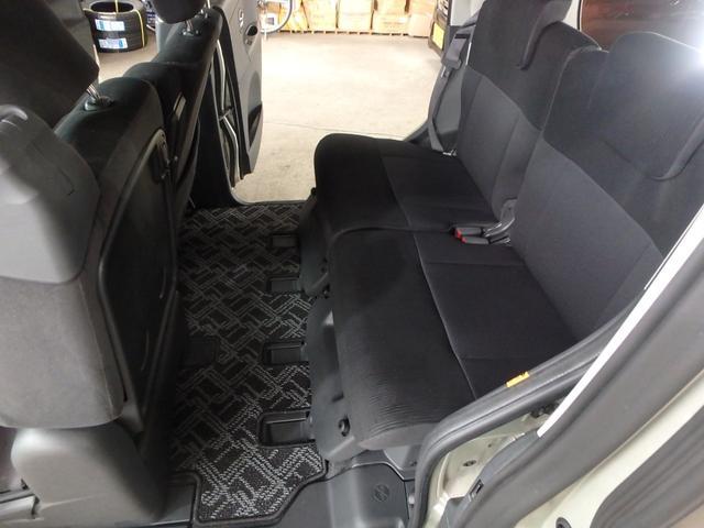 Gスペシャル ワンオーナー パワースライドドア エコアイドル車(33枚目)