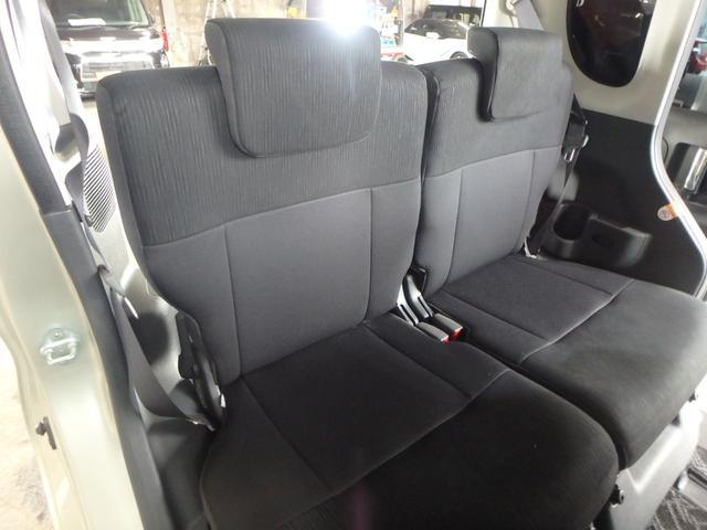 Gスペシャル ワンオーナー パワースライドドア エコアイドル車(39枚目)