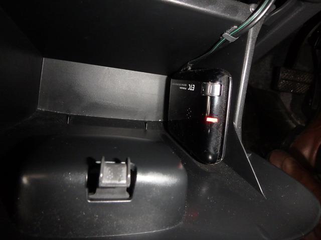 G 両側パワースライドドア ナビTV バックモニター ハンズフリー 革ハン(30枚目)