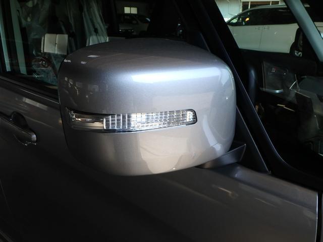 ハイブリッドMV セーフティーサポート 両側パワースライドドア LED(8枚目)