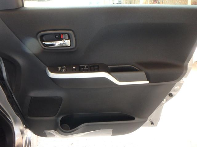 ハイブリッドMV セーフティーサポート 両側パワースライドドア LED(31枚目)