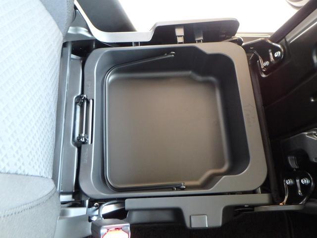 ハイブリッドMV セーフティーサポート 両側パワースライドドア LED(43枚目)