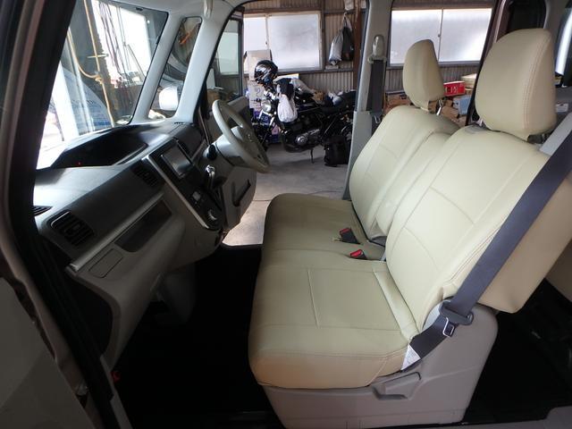 X SA 衝突軽減ブレーキ パワースライドドア ワンオーナー(28枚目)