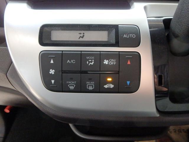 G キセノンヘッドライト スマートキー プッシュスタート CD AUX(25枚目)