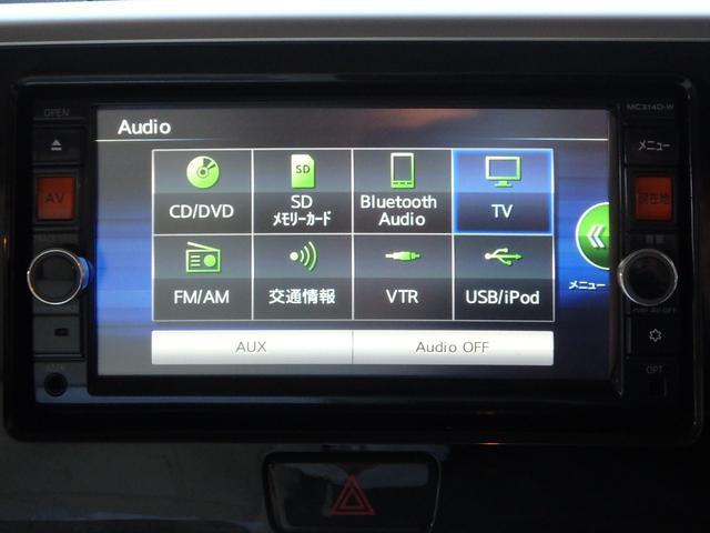 X アラウンドビューモニター パワースライドドア レザー調シートカバー ナビTV BT(25枚目)
