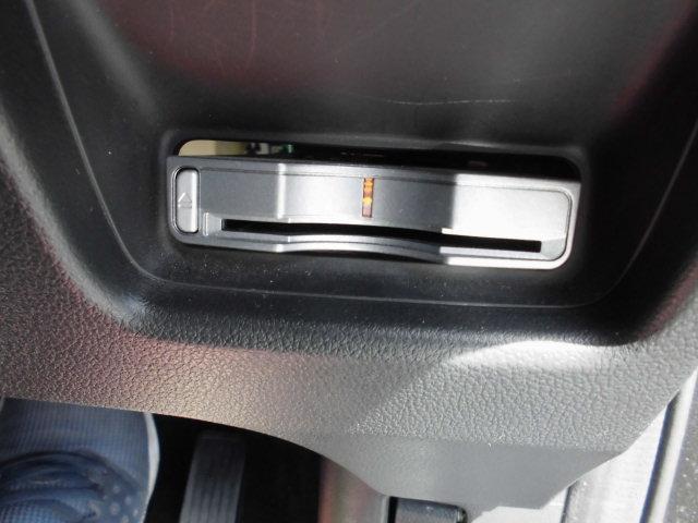 「ホンダ」「CR-V」「SUV・クロカン」「鹿児島県」の中古車15