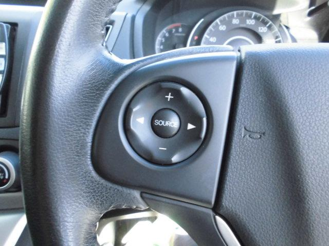 「ホンダ」「CR-V」「SUV・クロカン」「鹿児島県」の中古車16