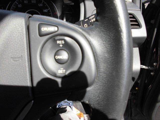 「ホンダ」「CR-V」「SUV・クロカン」「鹿児島県」の中古車17
