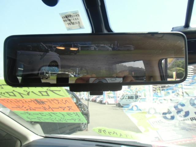 「日産」「セレナ」「ミニバン・ワンボックス」「鹿児島県」の中古車12