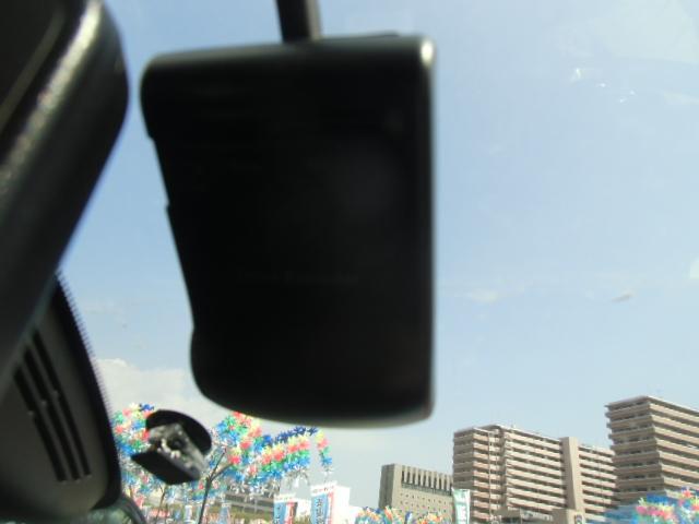「日産」「セレナ」「ミニバン・ワンボックス」「鹿児島県」の中古車18