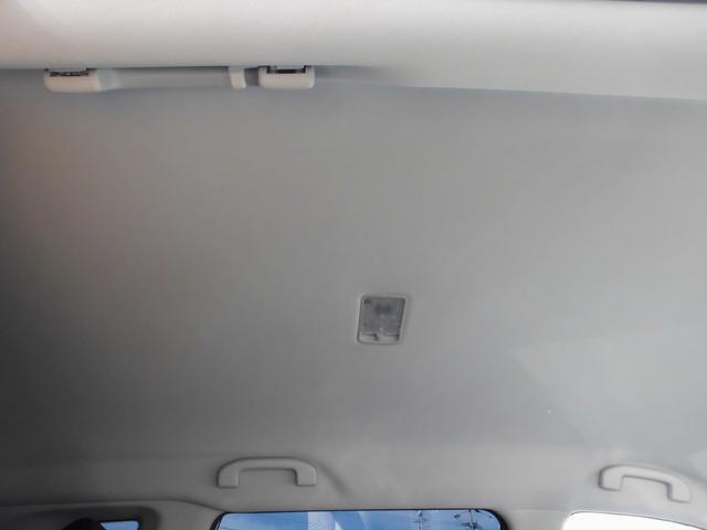 「日産」「エクストレイル」「SUV・クロカン」「鹿児島県」の中古車9